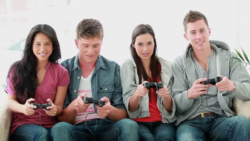 ¿Sabías que en The Gaming Lair puedes calificar a los usuarios y de paso nos ayudas a construir una comunidad sana y segura?